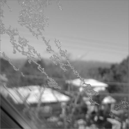 20150207-mx__0894.jpg