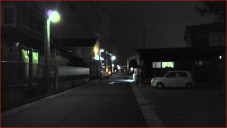 20170301-2017-02-28_18-32-27_night.jpg