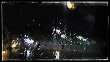 20170315-2017-03-14_18-24-00_night-0.jpg