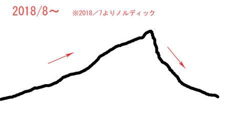 20180924-2018-09-24_-2.jpg