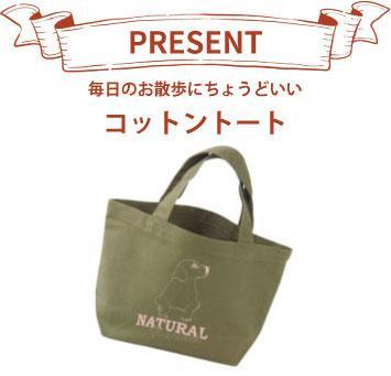 20181018-gift_b_bag.jpg