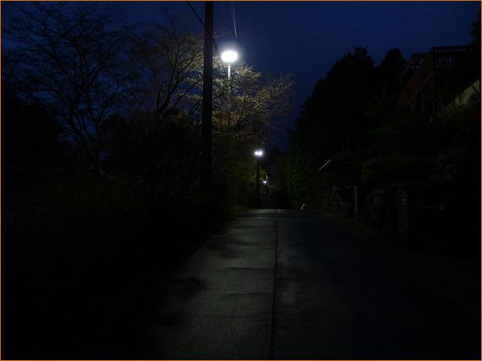 20150411-mx__1592.jpg
