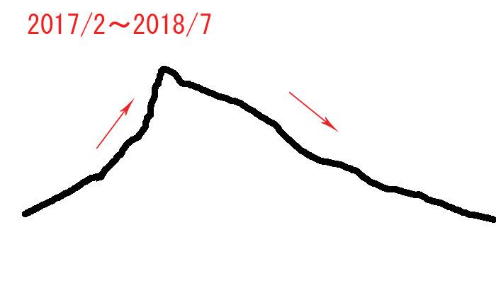 20180927-2018-09-24-3.jpg