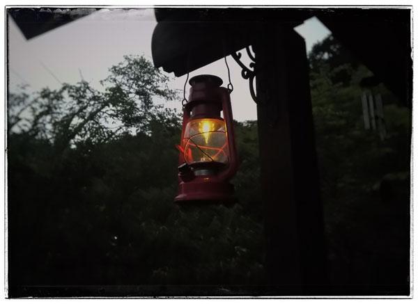 20190715-2019-07-14_19-04-08_night-0.jpg